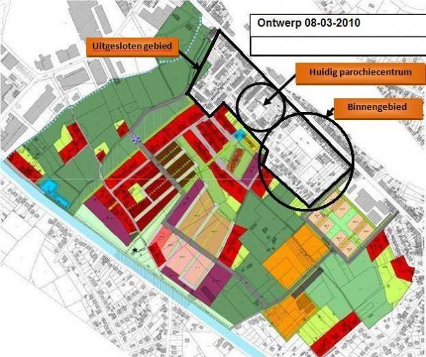 20100308_plan_uitgesloten_zone