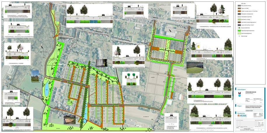 Plan voorontwerp 11-10-2013