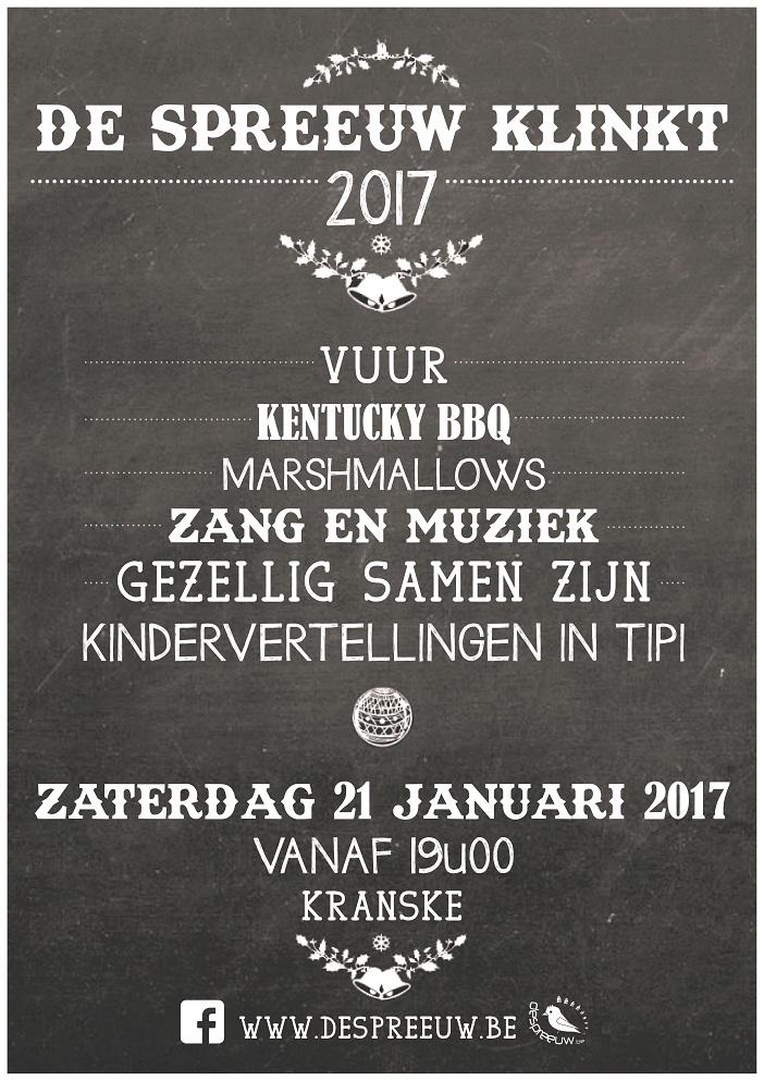 20170121_de_spreeuw_klinkt