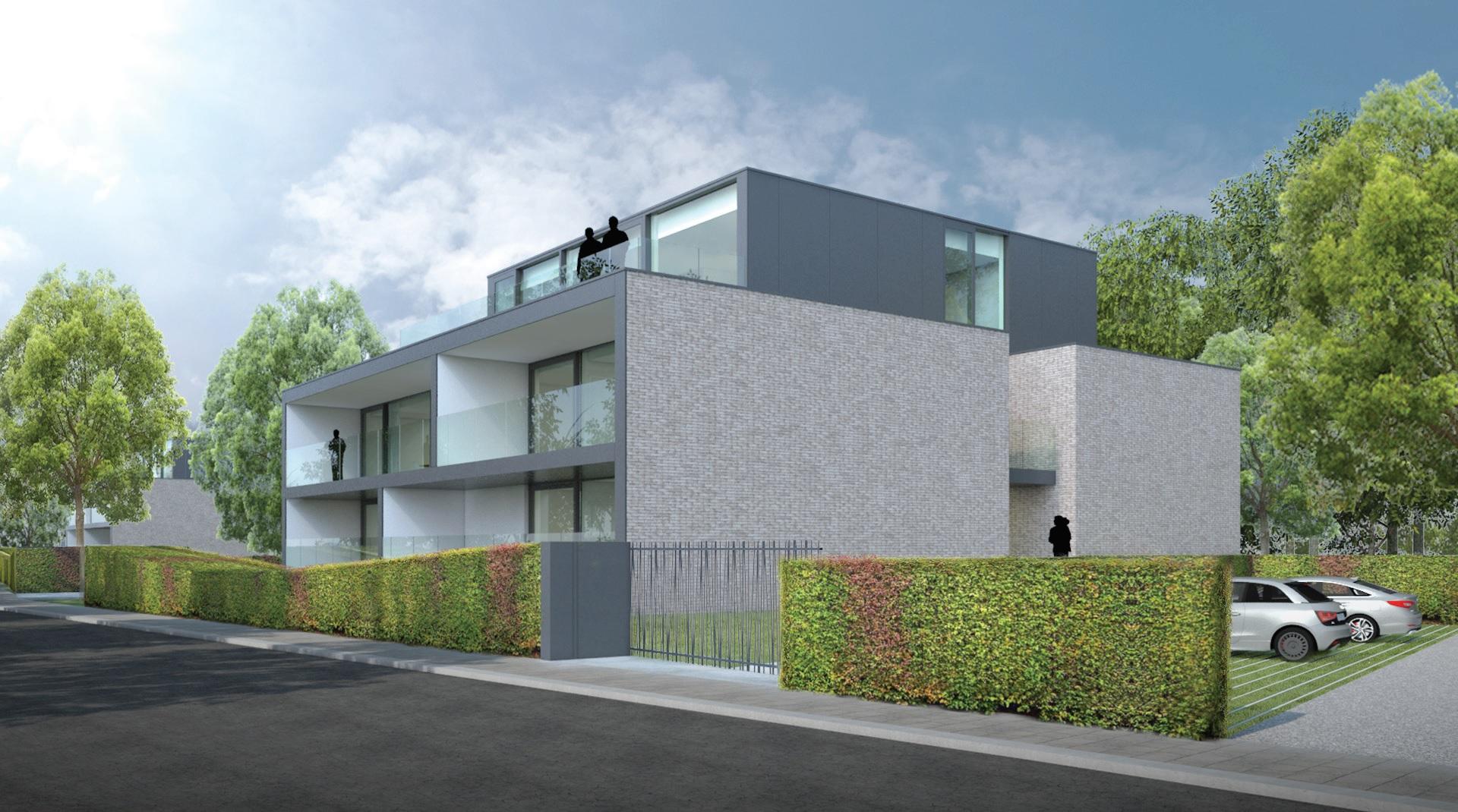 Villa verde30