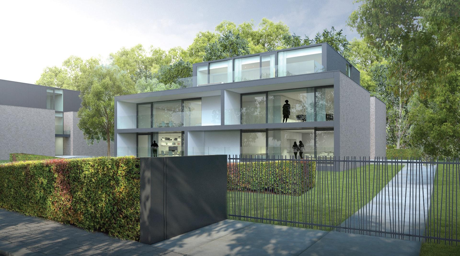 Villa verde32