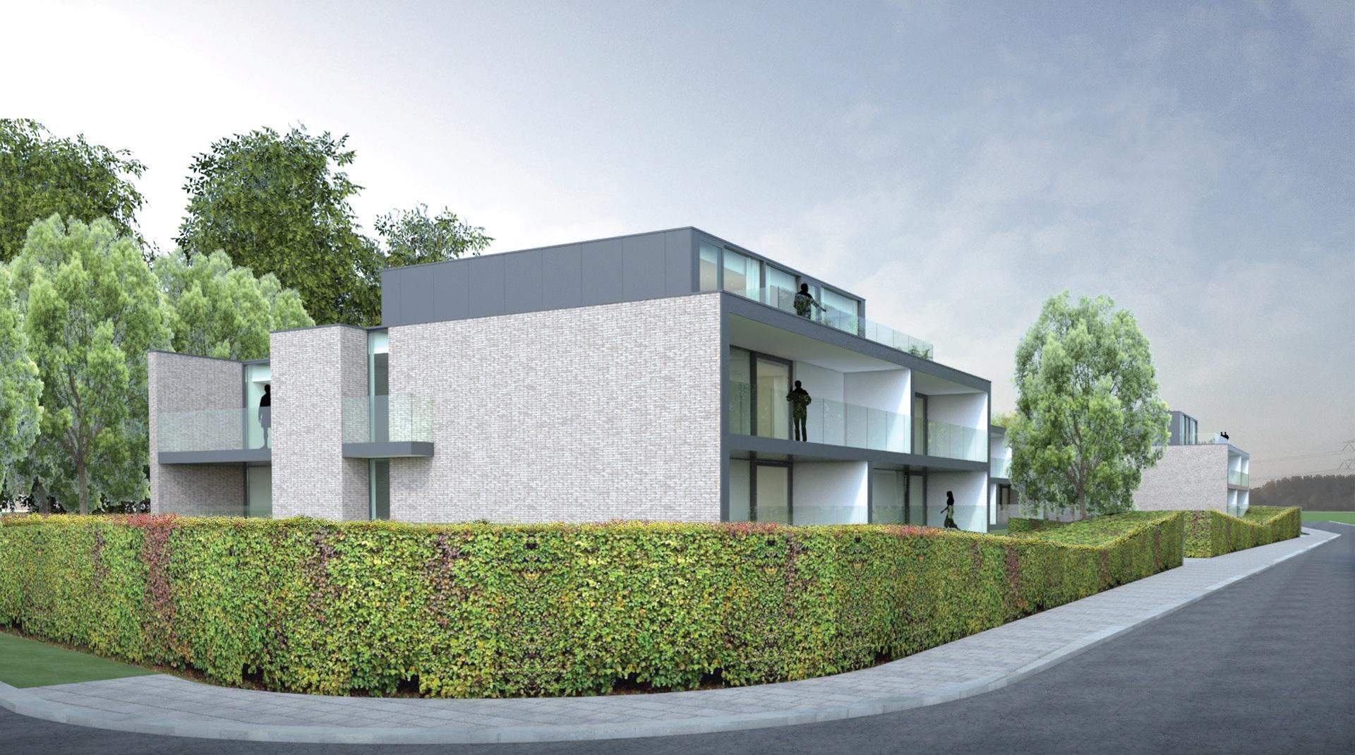 Villa verde34